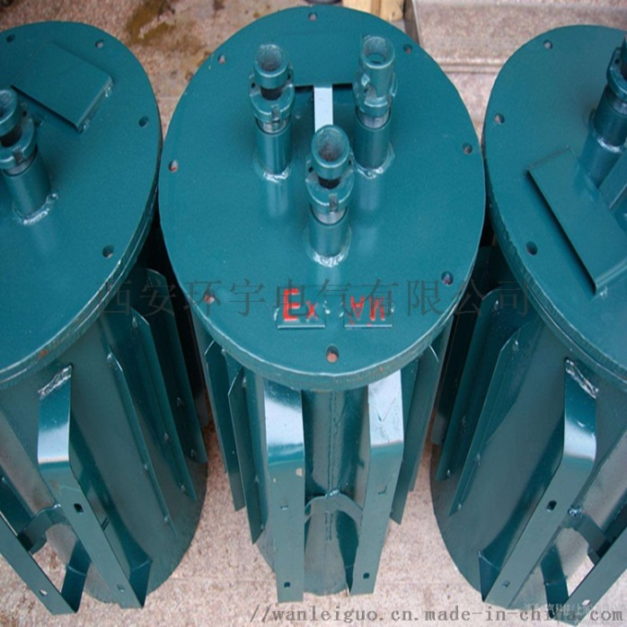 KSG-5KVA三相防爆變壓器 380V變220V849576865