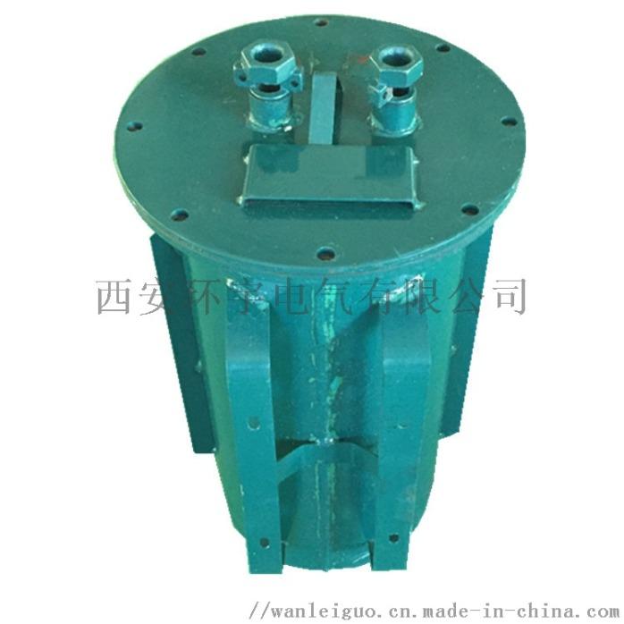 KSG三相礦用防爆變壓器廠 1140V轉660V849572645