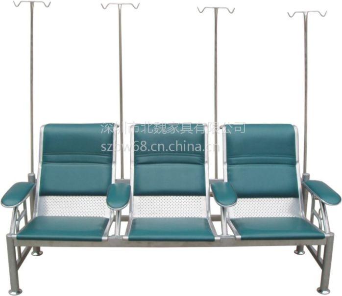 门诊输液椅、三人输液椅图片价格、输液椅报价、输液椅价格及图片、输液椅子批发、诊所输液椅14431245