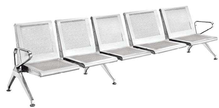 连排椅、机场椅、公共椅、等候椅、公共排椅34197295