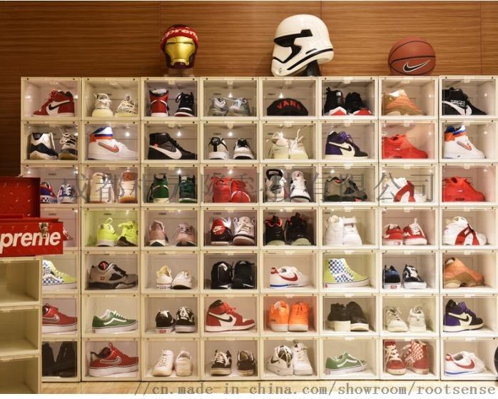 鞋盒**终_17.jpg