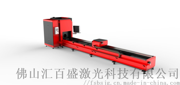 F6020GE 专业切管机 (1).jpg