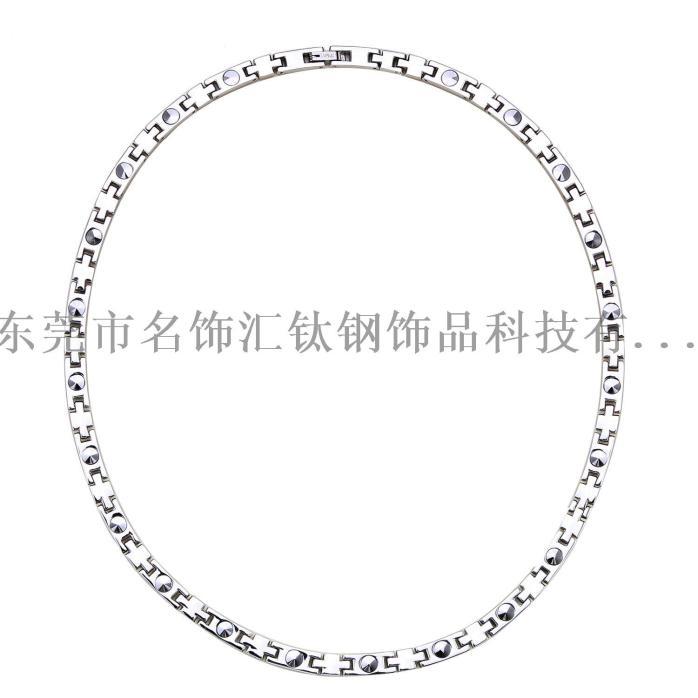 f11998fe190eaffb08ed9918948ce8c.jpg
