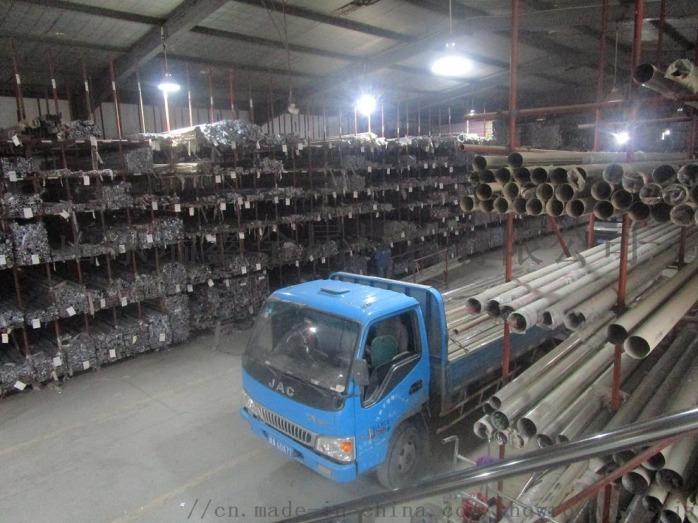 304不锈钢装饰管价格-不锈钢装饰管厂家834386922