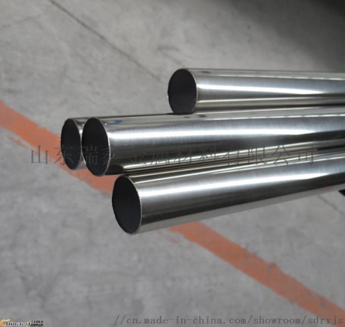 304不锈钢装饰管价格-不锈钢装饰管厂家112142612