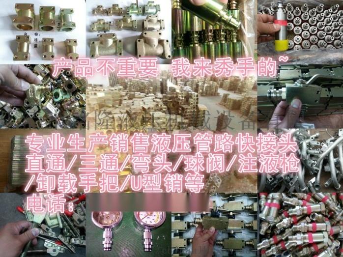 总图_meitu_6.jpg