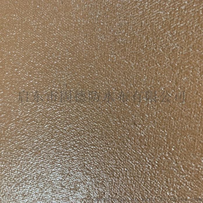 工厂直销pvc涂塑布麻面光面防晒防火涂塑帆布107958835