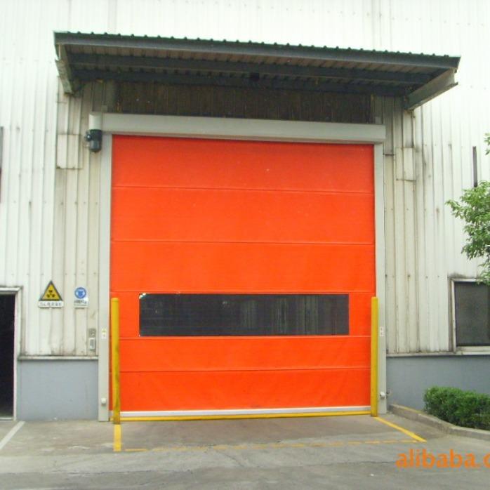 厂家防晒阻燃夹网布 防水箱包布 高强透明网格布840824185