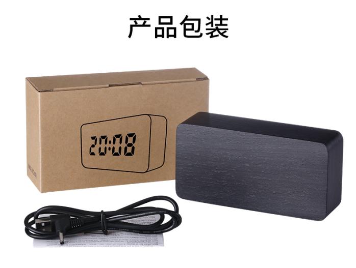SLT-9005A详情(修改2)_15.jpg