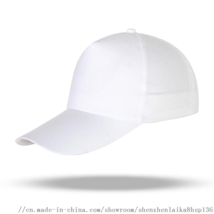 VC001-白色.jpg