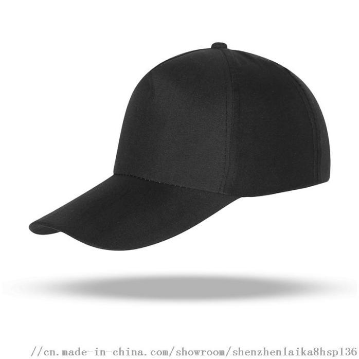 VC001-黑色.jpg