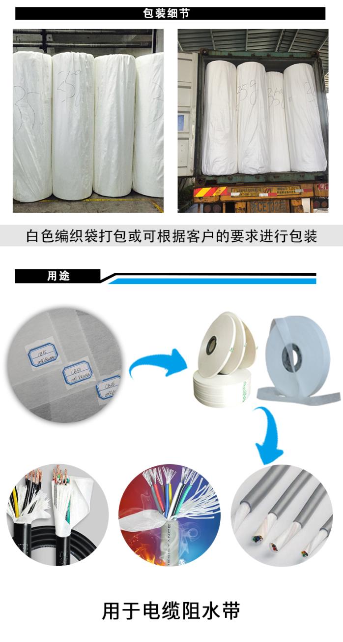 电缆中文版详情页_03.jpg