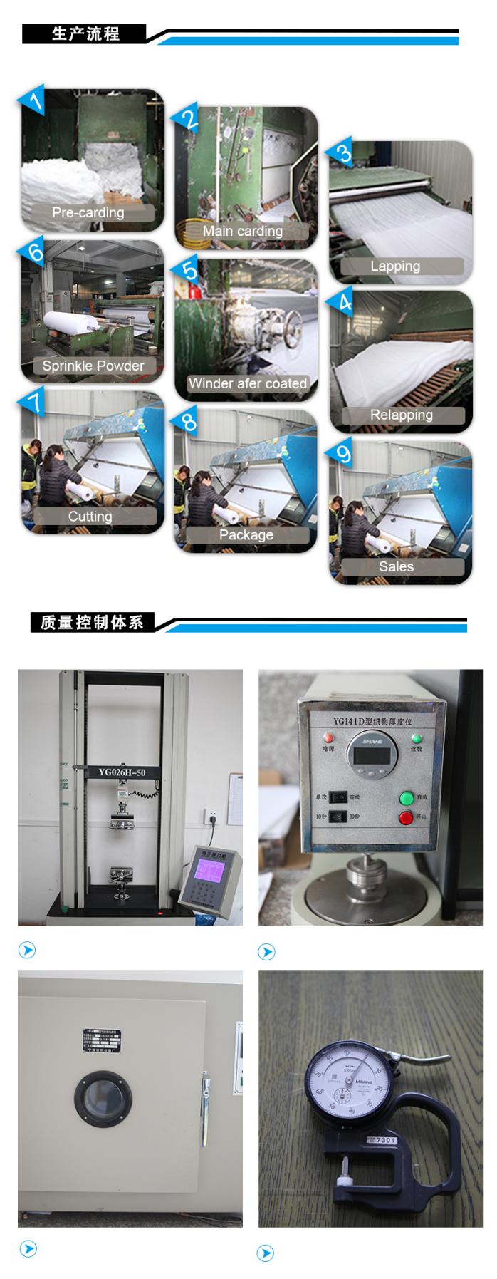 电缆中文版详情页_04.jpg