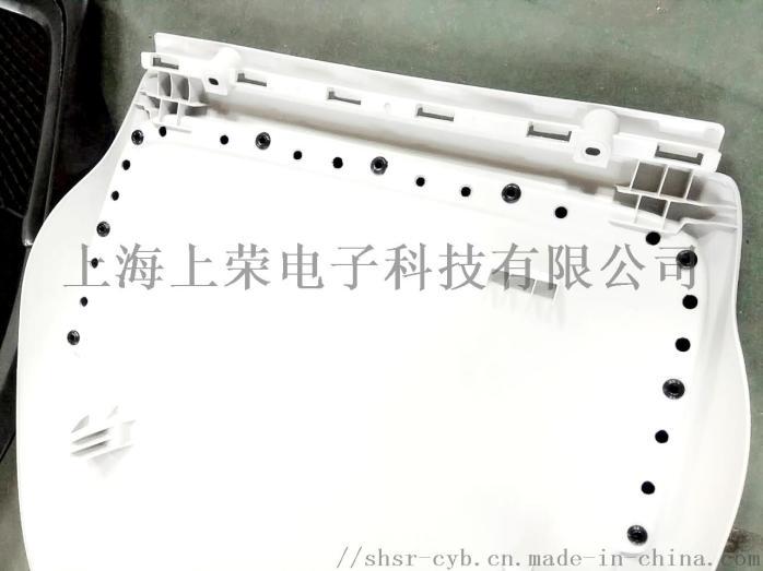 195651044463427112_副本.jpg
