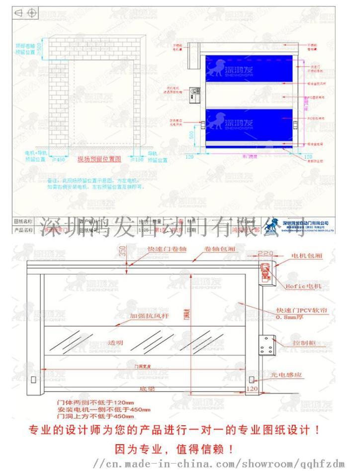 1688快速门详情图_12.jpg