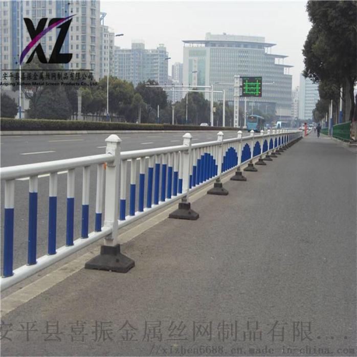 市政道路护栏34.jpg