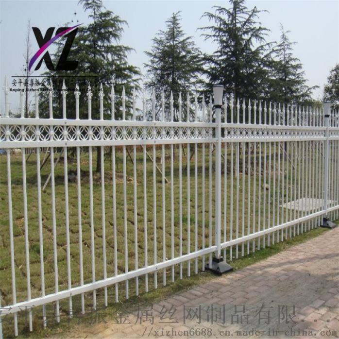 围墙护栏91.png