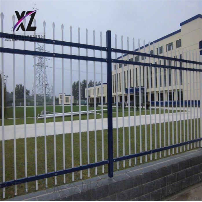 锌钢围墙护栏24.png