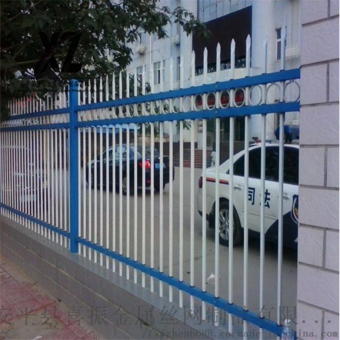 锌钢围墙护栏28.png
