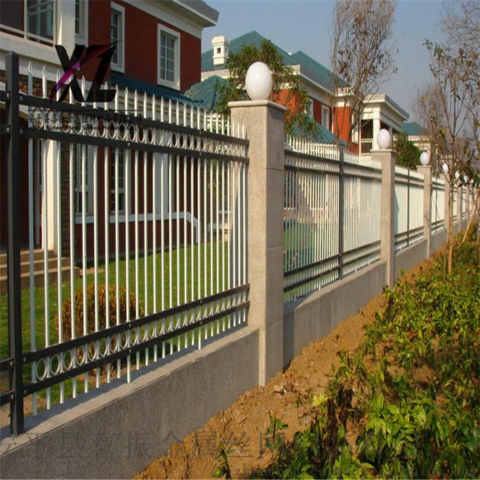 锌钢围墙护栏62 - 副本.png