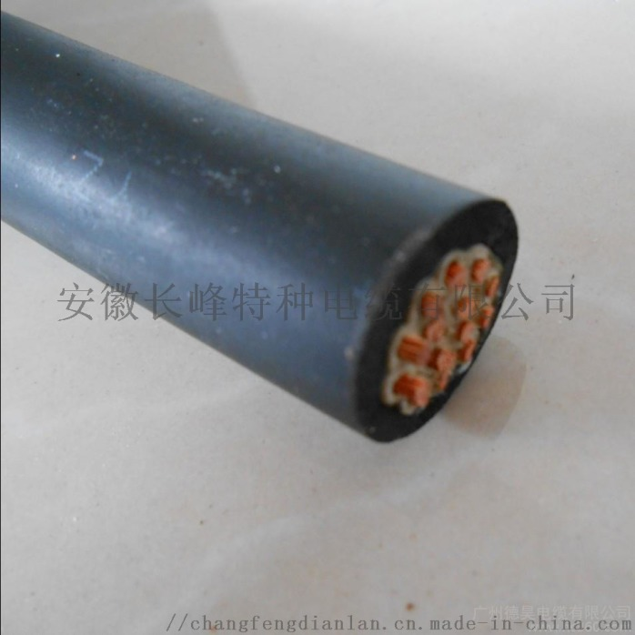 可移动软电缆行车及探伤设备用电缆橡套电缆厂家849019325