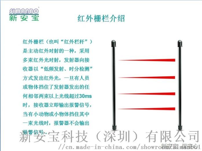 红外栅栏介绍.jpg