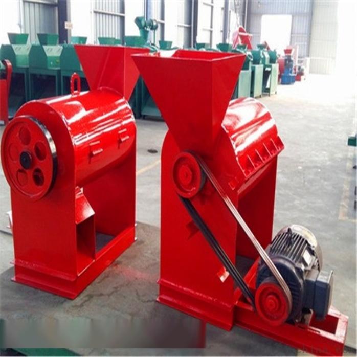 江西建年产1万吨粉状有机肥生产线设备多少钱 配置方案135890795