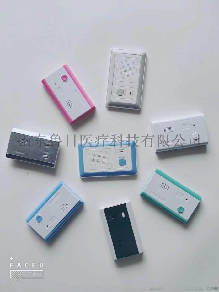 广州中心供氧厂家,医院供氧系统生产设计835324302