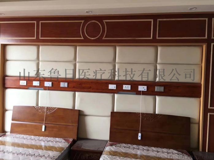上海中心供氧厂家,医用供氧系统安装设计835316432
