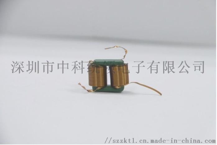 UT14 扁平线滤波器 电工电气变压器837955545