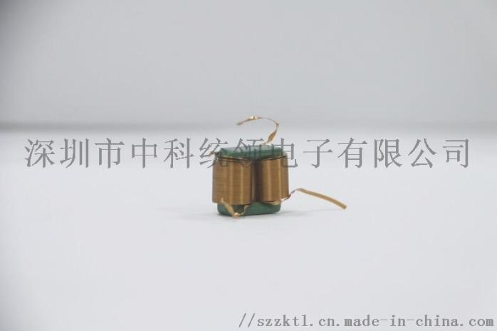 UT14 扁平线滤波器 电工电气变压器108078935