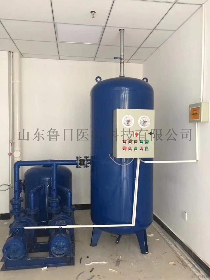 上海中心供氧厂家,医用供氧系统安装设计112649802