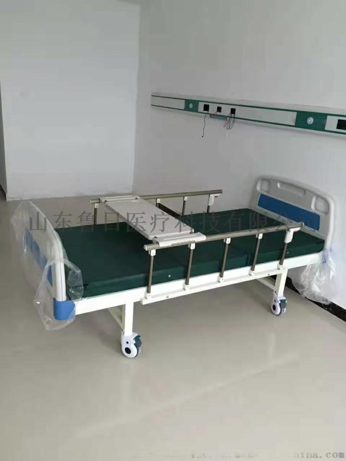 陕西中心供氧厂家,多功能护理床品牌十大排名797657412