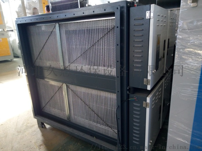 商用油烟净化器清洗方便费用少890209605