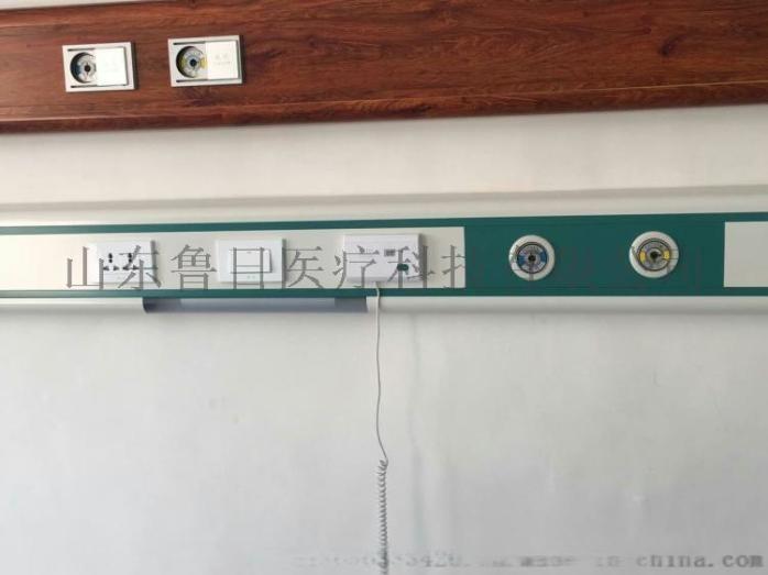 长沙中心供氧厂家,医用负压吸引系统835828122