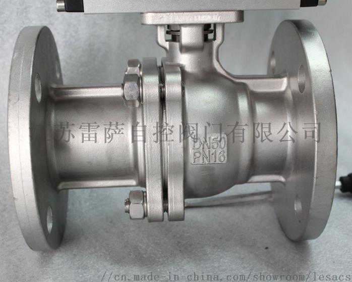 气动球阀Q641F-16PA3.jpg