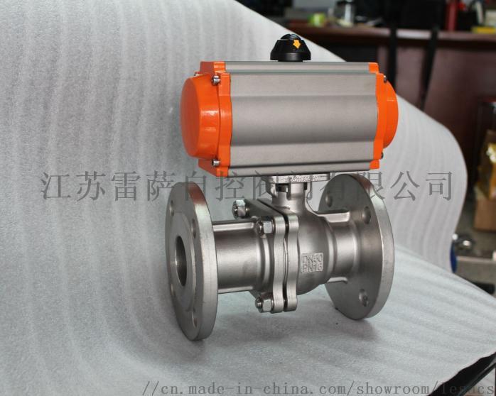 气动球阀Q641F-16PA1.jpg