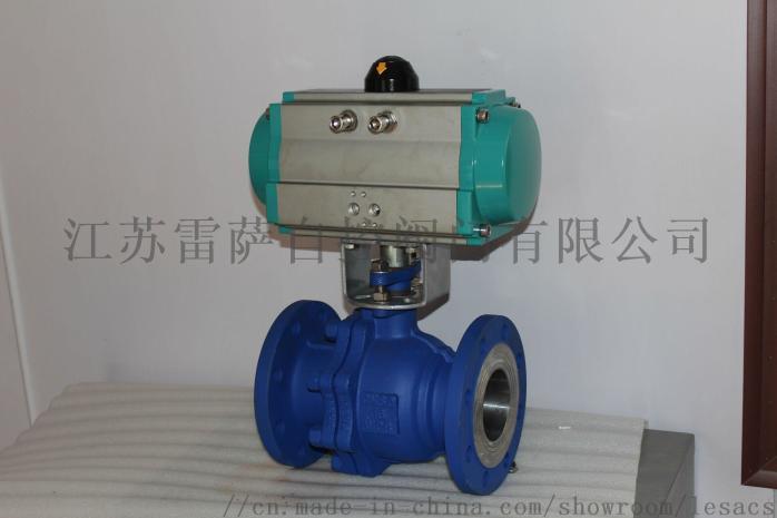 气动球阀Q641F-2.jpg