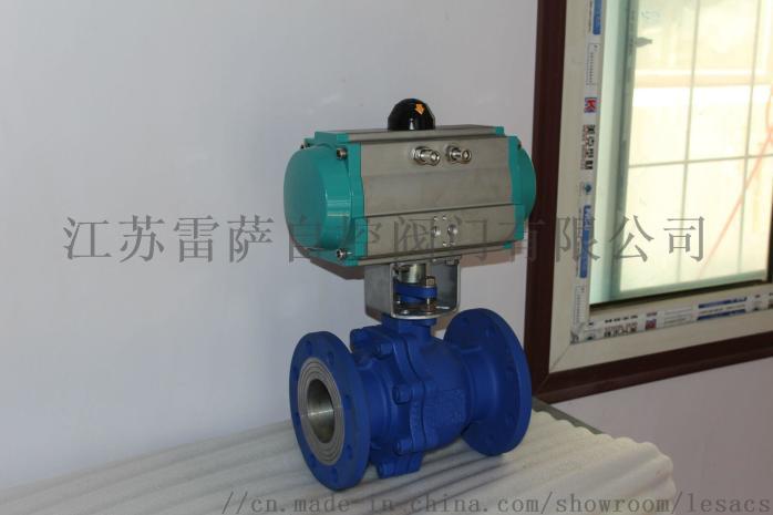 气动球阀Q641F-1.jpg
