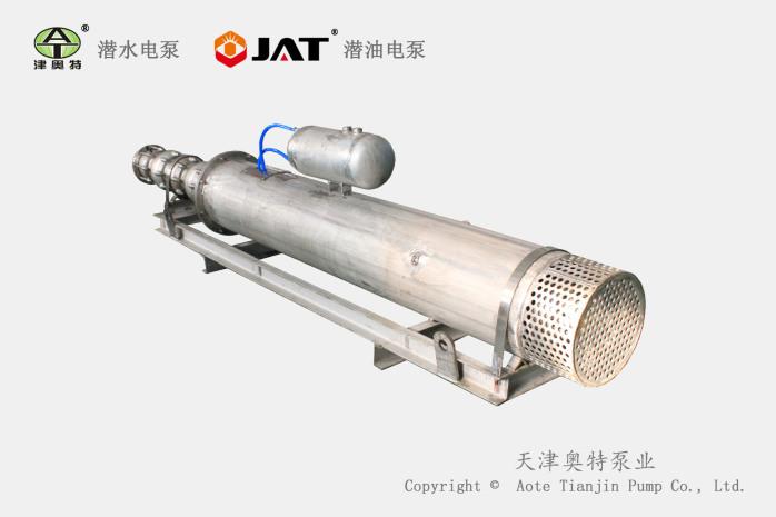 316-全不锈钢卧式潜水泵-2.jpg