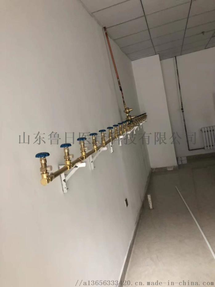 长沙中心供氧厂家,医用负压吸引系统112920582