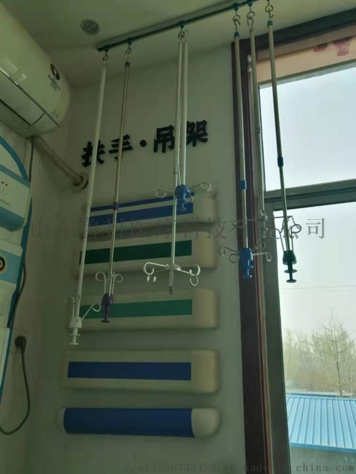 长沙中心供氧厂家,医用负压吸引系统112920562