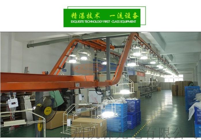 廠家直銷LED工礦燈250W廠房燈室內體育館燈112787135