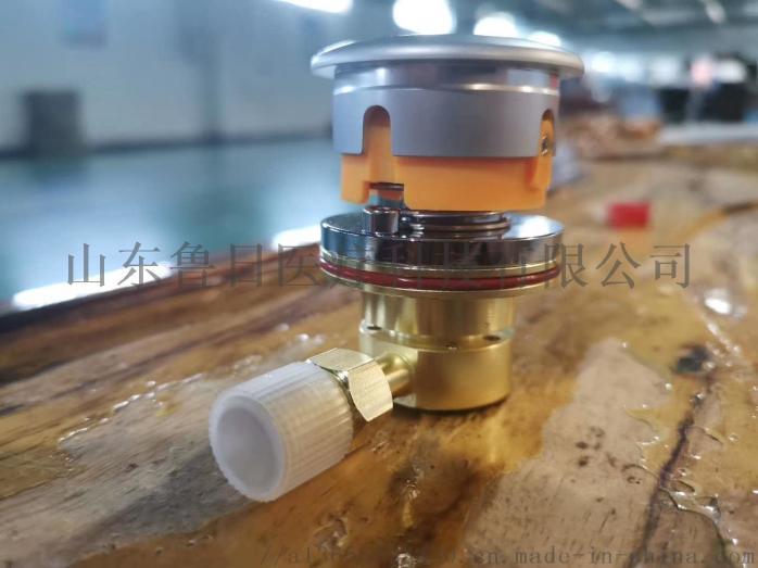 杭州中心供氧厂家,医院供氧系统发展趋势835419142