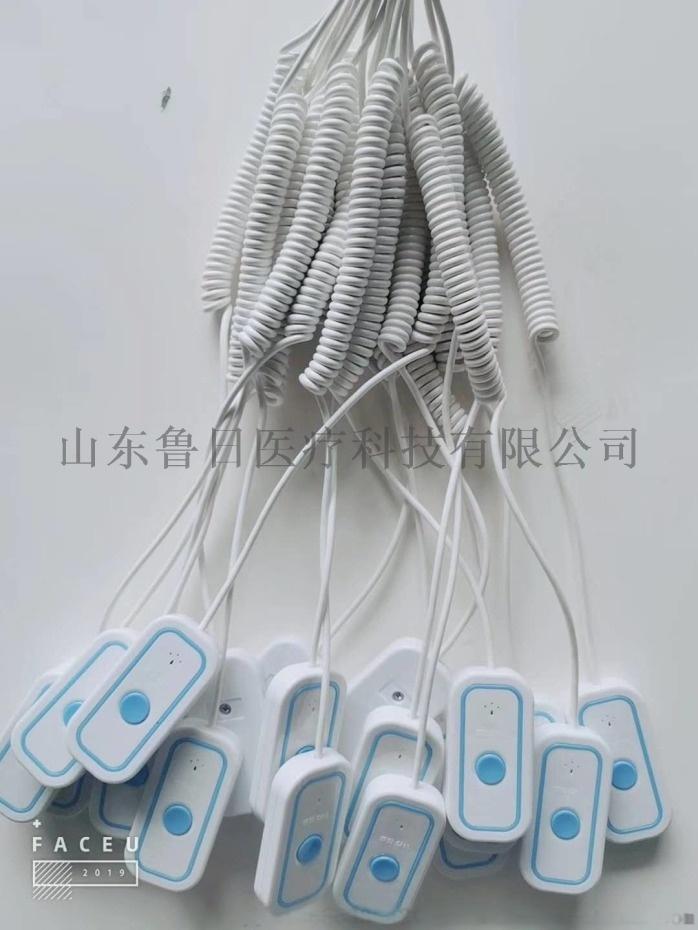 重庆中心供氧厂家,医用气体工程供氧系统安装835516892