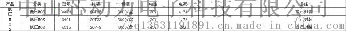 触摸芯片XD6665,无极调光调色106743695