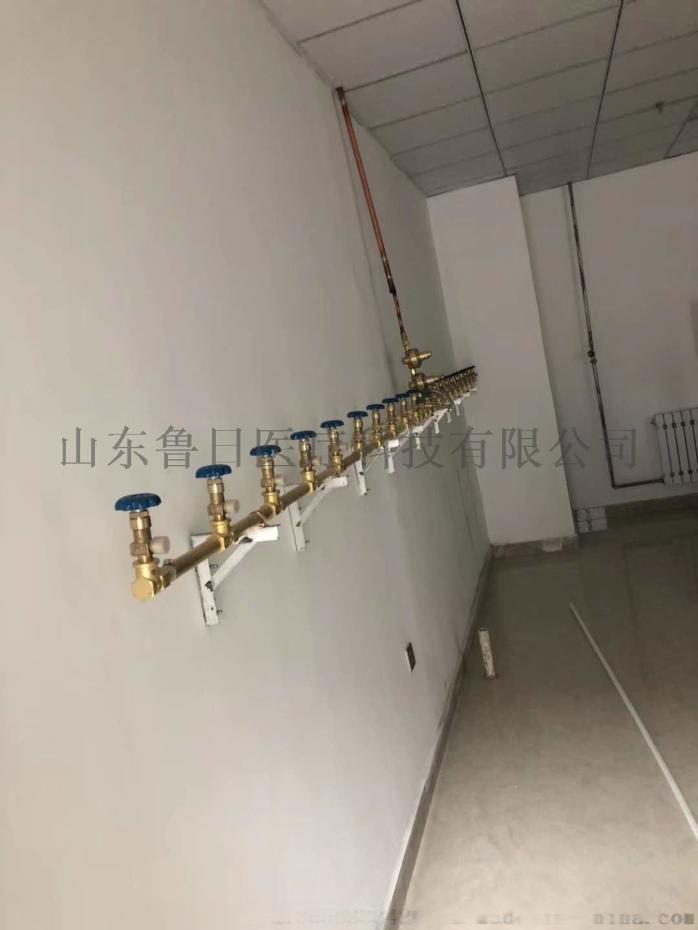 杭州中心供氧厂家,医院供氧系统发展趋势835419152