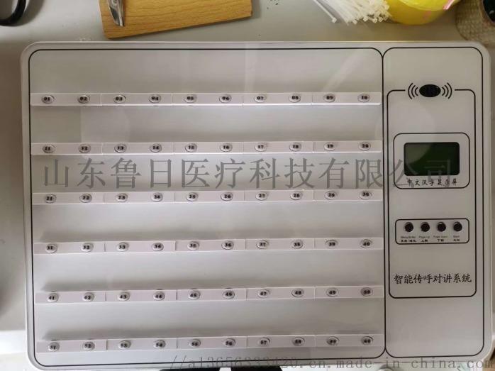 广州中心供氧厂家,医院供氧系统生产设计835324322