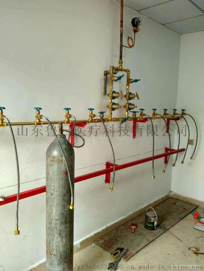 郑州中心供氧厂家,医用供氧系统设备带112921772