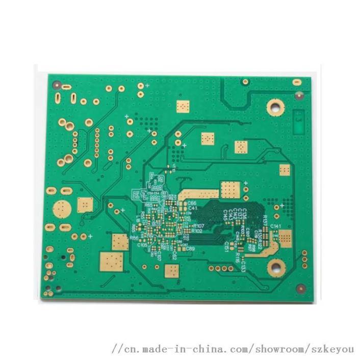 专业快速的PCB加工生产,军工品质,价格优惠,值得信赖850564435